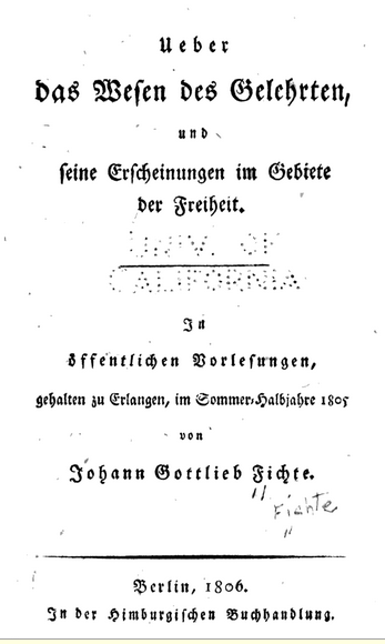 fichte-1806