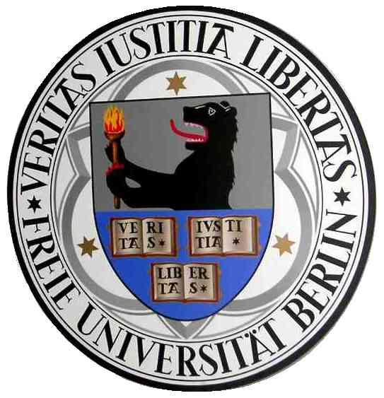 2005-02-06_freie_universitat_berlin_-_siegel_-_bearbeitet