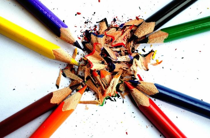 crayons-20275_960_720