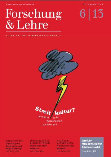 forschung-lehre-6-2013