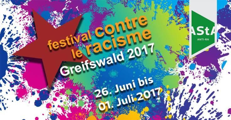 festival-contre-le-racisme 2