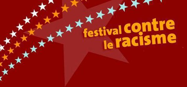 festival-contre-le-racisme