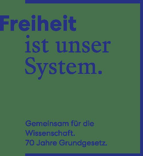 Freiheit-System_500